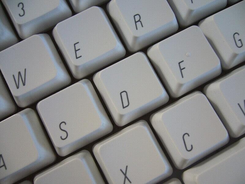 ESTA Social Media Information