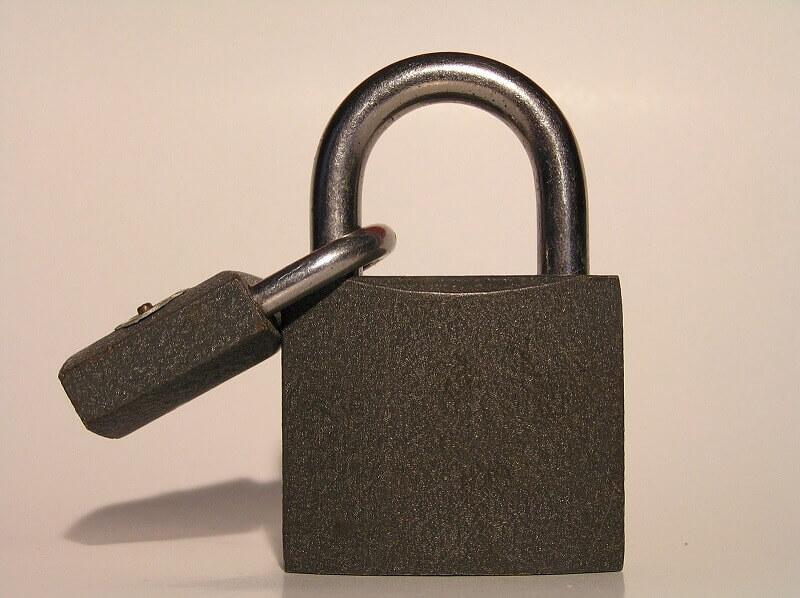 ESTA Data Privacy