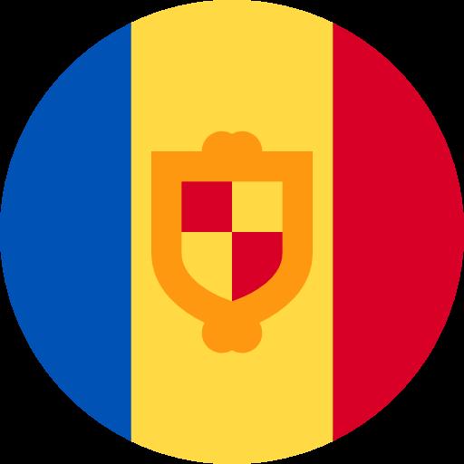 ESTA for Andorran Citizens