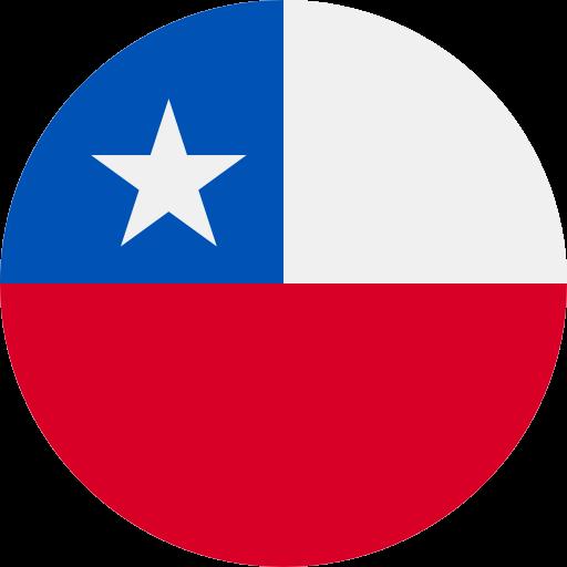 ESTA for Chilean Citizens