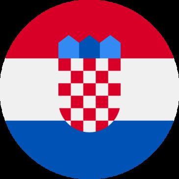 Croatia set to join visa waiver program by September 30