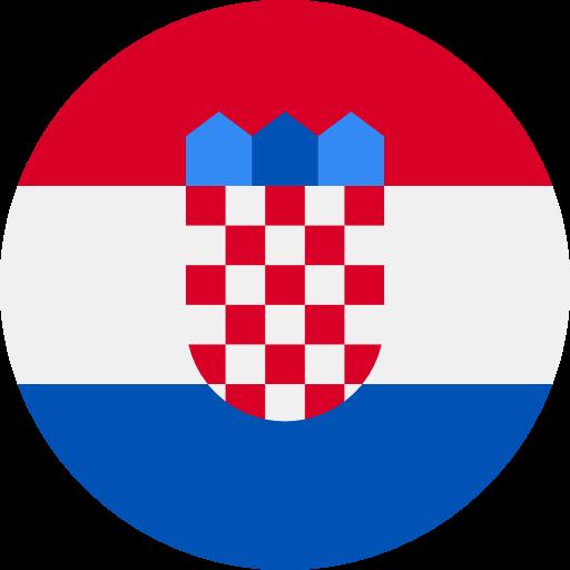 ESTA for Croatian Citizens