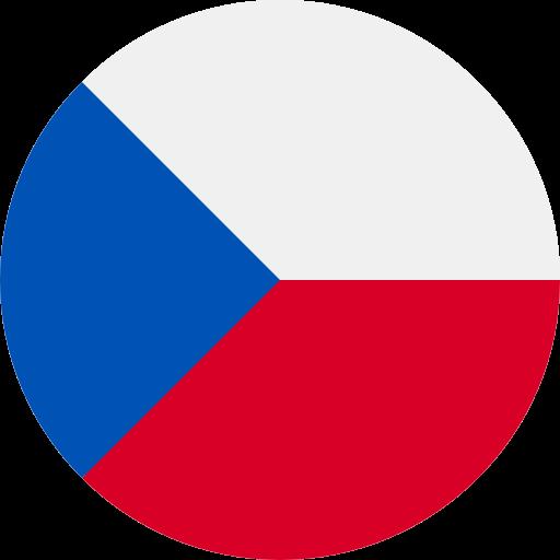 ESTA for Czech Citizens