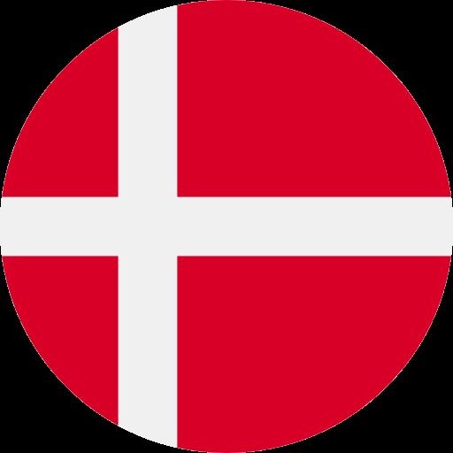 ESTA for Danish Citizens