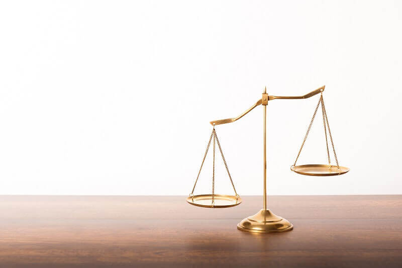 ESTA Eligibility Questions