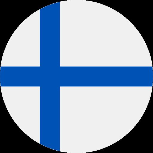 ESTA for Finnish Citizens