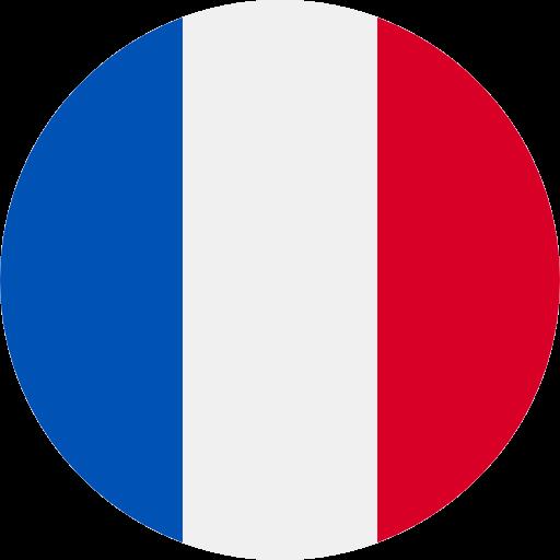 ESTA for French Citizens