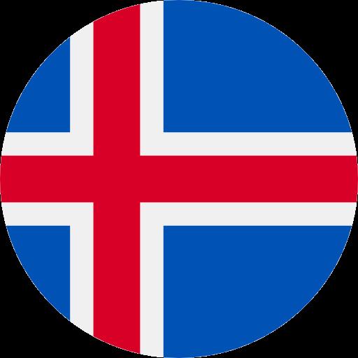 ESTA for Icelandic Citizens