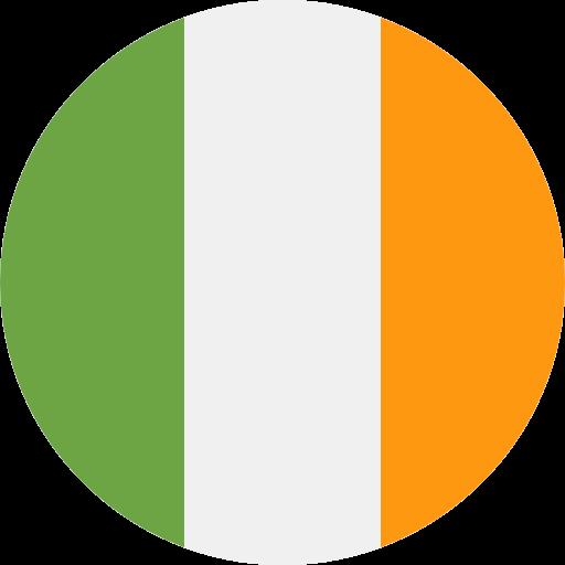 ESTA for Irish Citizens