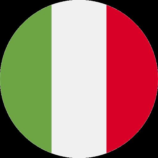 ESTA for Italian Citizens