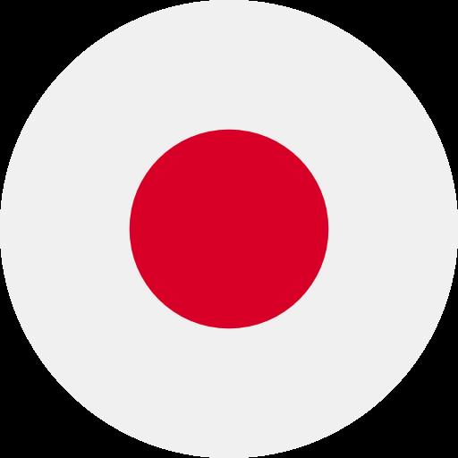ESTA for Japanese Citizens