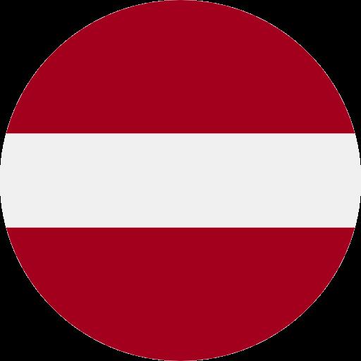 ESTA for Latvian Citizens