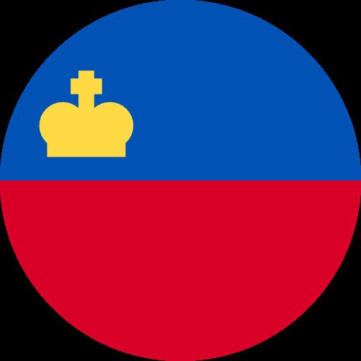 ESTA for Liechtensteiner Citizens
