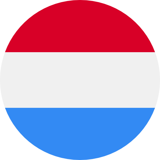 ESTA for Luxembourger Citizens