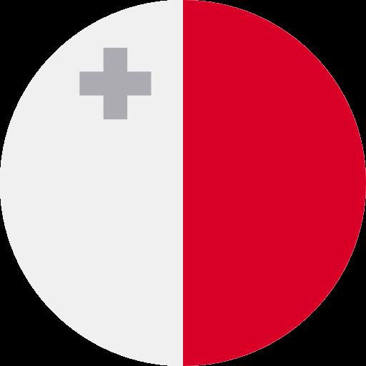 ESTA for Maltese Citizens
