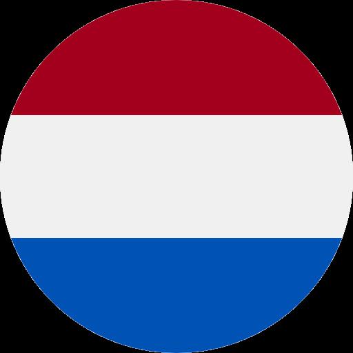 ESTA for Dutch Citizens