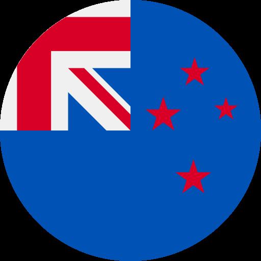 ESTA for New Zealander Citizens