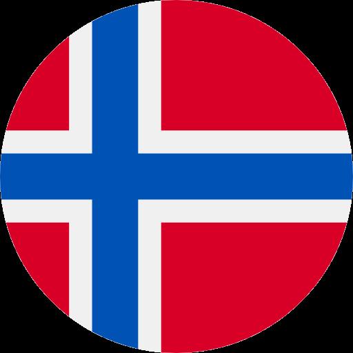 ESTA for Norwegian Citizens