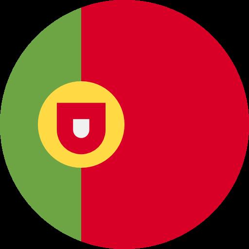 ESTA for Portuguese Citizens