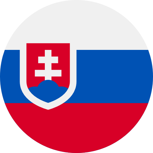 ESTA for Slovakian Citizens