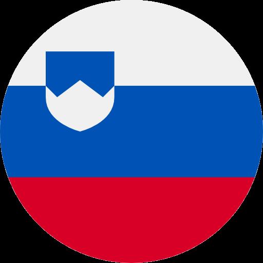 ESTA for Slovenian Citizens