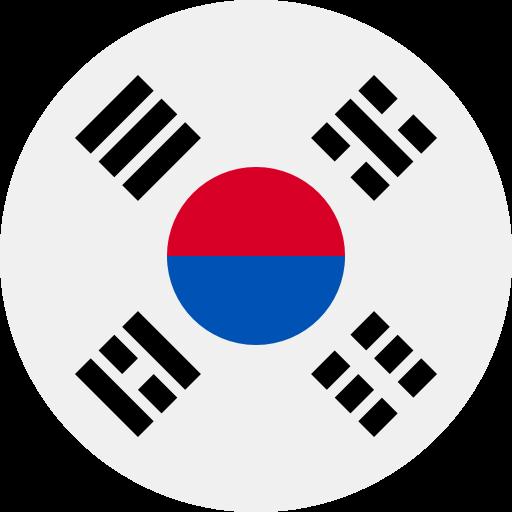 ESTA for South Korean Citizens