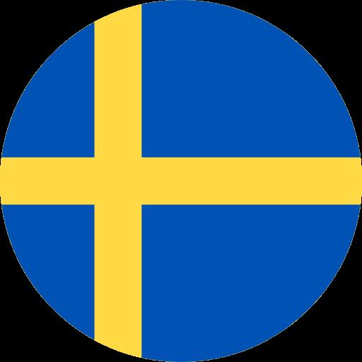ESTA for Swedish Citizens