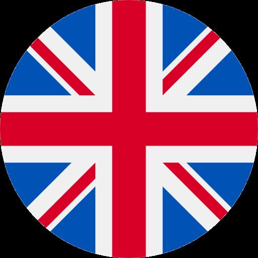 ESTA for British Citizens